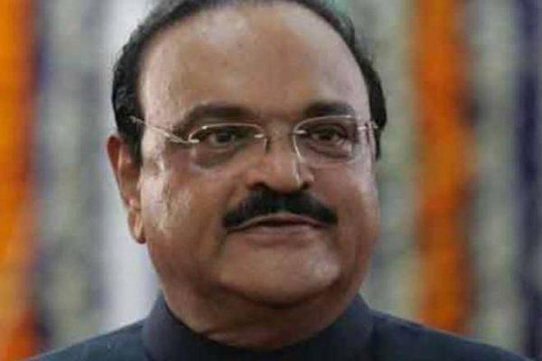 Chhagan-Bhujbal-ncp-bjp-leaders-jayant patil-ajit-pawar-news-updates