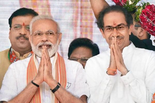 cm-uddhav-thackeray-thanks-central-government-after-vaccination-of-45-or-older-news-updates