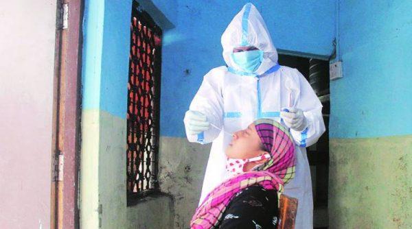 maharashtra-coronavirus-update-satara-news-23-senior-citizens-positive-for-coronavirus