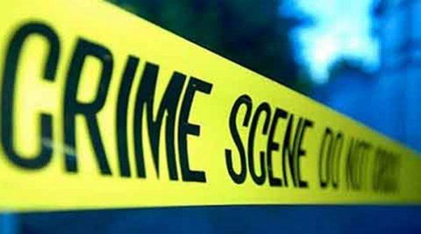Gautam Hiran-murder case- jain community- Statewide-protest