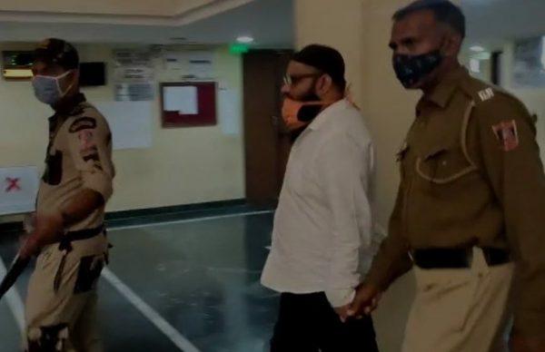delhi-court-convicts-ariz-khan-for-killing-inspector-mohan-chand-sharma-in-batla-house-encounter