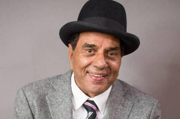 dharmendra-3-staff-member-tested-positive
