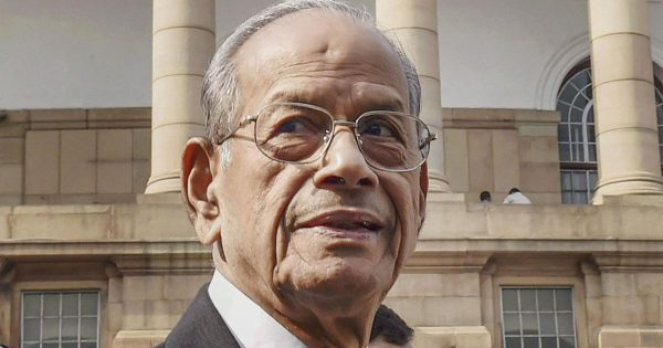 e-sreedharan-will-be-the-chief-minister-candidate-for-kerala-assembly-elections-bjp-leader-v-muraleedharan