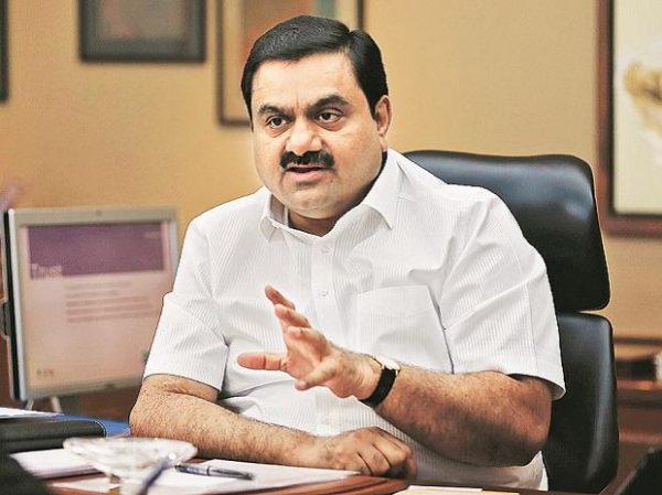 indian-tycoon-gautam-adani-beats-musk-bezos-with-biggest-wealth-surge-news-updates