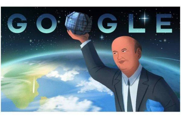 google-doodle-honors-professor-ramchandra-udapi-rao-news-updates