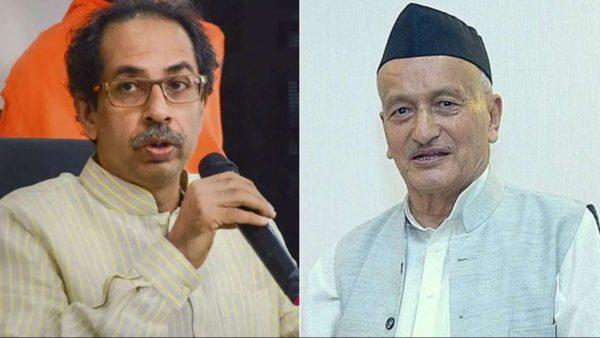 governor-bhagat-singh-koshyari-uddhav-thackeray 01