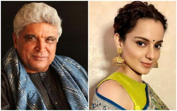 kangana-was-beaten-andheri-magistrates-court-although-bailable-warrant-has-been-issued-case-filed-javed-akhtar-court-issues