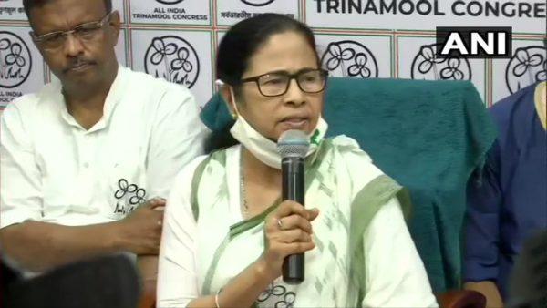 tmc-to-retain-bengal-bjp-assam-ldf-kerala-dmk-back-in-tn-opinion-poll