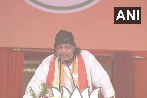 west-bengal-assembly-election-2021-i-am-a-cobra-one-bite-is-enough-mithun-chakraborty