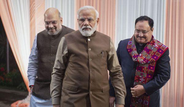 West Bengal Assembly elections 2021 BJP candidate list Mamata Banerjee vs BJP Suvendu Adhikari fight in Nandigram assembly seat