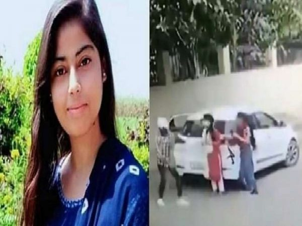tausif-rehan-in-nikita-tomar-murder-cas-haryana-court-convicts