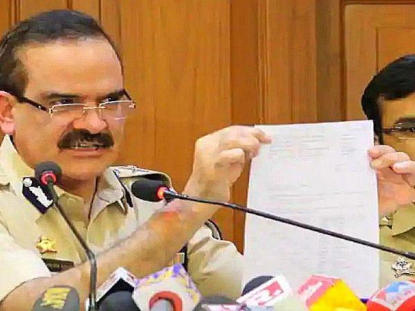 parambir-singh-letter-to-cm-uddhav-thackeray-allegations-on-anil-deshmukh-news-updates