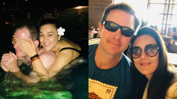 preity-zinta-shares-romantic-pool-picture-with-husband-gene-goodenough