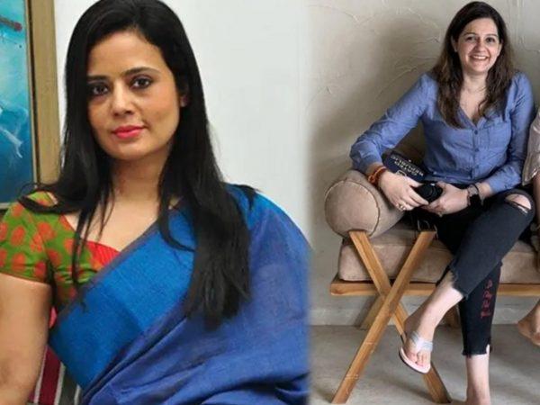 mahua-moitra-priyanka-chaturvedi-slams-uttarakhand-cm-tirath-singh-rawat-for-his-ripped-jeans-comment