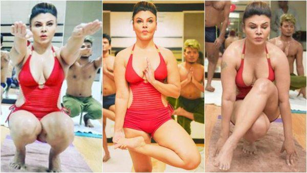 rakhi-swanat-wants-to-play-the-role-of-shridevi-in-nagin-movie-remake