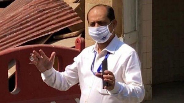 sachin-vaze-arrested-latest-news-mansukh-hiren-death-murder-case-mumbai-police-api-mukesh-ambani-bomb-scare-nia