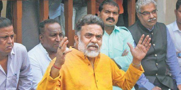 congress-former-mp-sanjay-nirupam-maharashtra-cm-uddhav-thackeray-hindutva