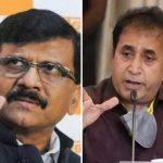 sanjay-raut-rokhthok-shivsena-leader-sanajy-raut-slams-devendra-fadnavis-over-sachin-vaze-case-anil-deshmukh-news-updates