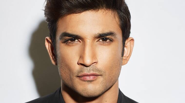 Actor-sushant-singh-rajput-case-ncb-to-file-30000-page-chargesheet-in-sushant-singh-rajput-drugs-case-today