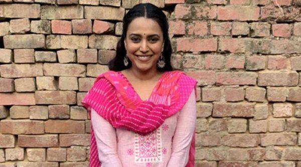 swara-bhaskar-tweet-related-marriage-viral-on-social-media