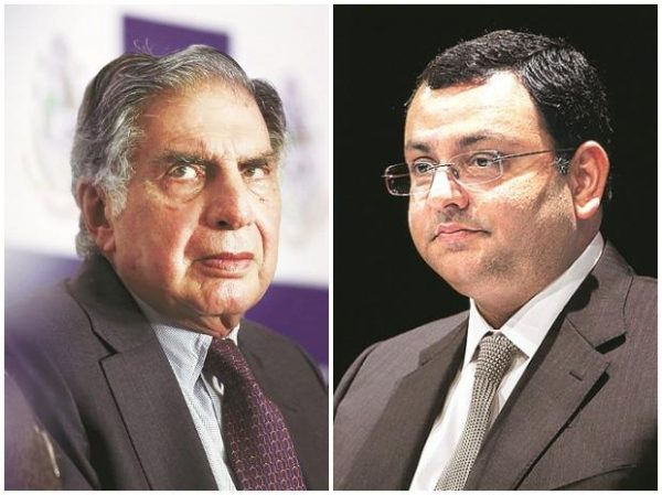 supreme-court-upholds-cyrus-mistry-ouster-from-tata-sons-news-updates