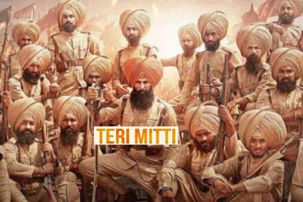 national-film-awards-2019-best-male-playback-singer-b-praak-for-the-song-teri-mitti-from-kesari-news-updates