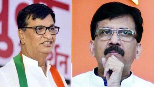 congress-minister-balasaheb-thorat-shivsena-mp-sanjay-raut-upa-chairperson-ncp-sharad-pawar
