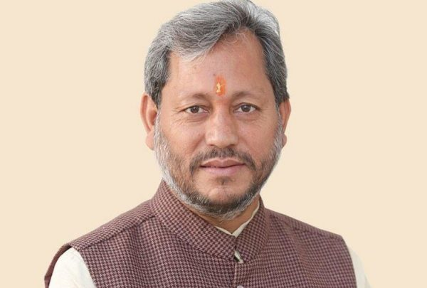 ripped-jeans-controversy-still-object-to-ripped-jeans-uttarakhand-cm-tirath-singh-rawat-news-updates