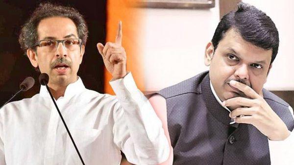 maharashtra-budget-session-uddhav-thackeray-slam-devendra-fadnavis-bjp